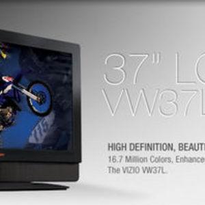 Vizio - Television