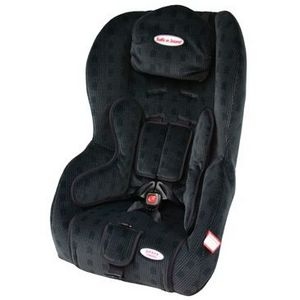 Britax Galaxy Convertible Car Seat