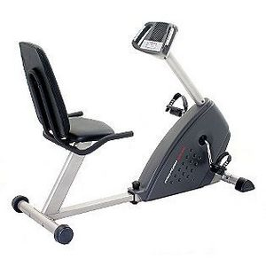 ProForm XP 110 Stationary Bike