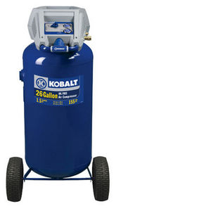 Kobalt Air Compressor Reviews Viewpoints Com