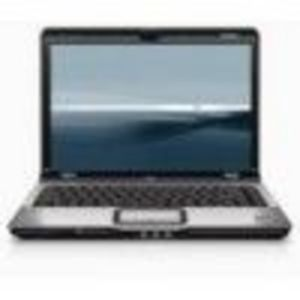 HP Pavilion Notebook PC