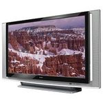 Sony KDSR60XBR2 Television