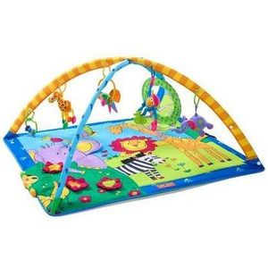 Tiny Love Gymini Super Deluxe Activity Gym