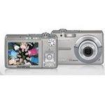 Olympus - FE-230 Digital Camera