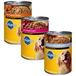 Pedigree Adult Canned Food