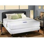 Simmons  DeepSleep Mattress