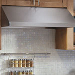 Dacor Kitchen Hood MHD-3618