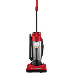 Dirt Devil Dynamite Plus Bagless Vacuum
