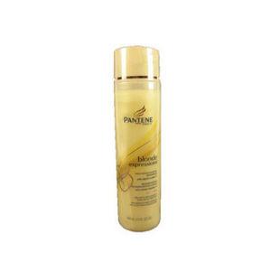 Pantene Pro-V Blonde Expressions Shampoo Platinum To Sand Dune