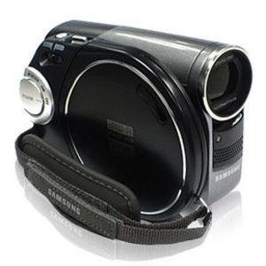 Samsung - DVD Camcorder