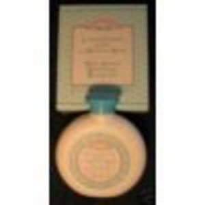 Perlier White almond body cream
