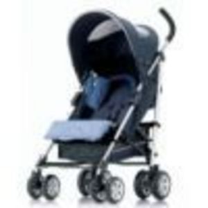Zooper Twist Umbrella Stroller