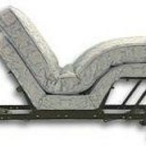 Craftmatic  Model I Adjustable Bed