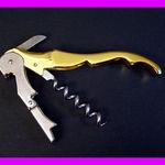 Pulltap's Double Lever Corkscrew