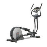 ProForm 925 Spacesaver Elliptical Machine