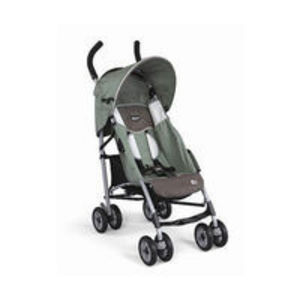 Chicco C5 Stroller