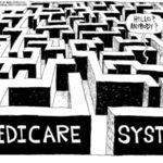 Health Care Medicare