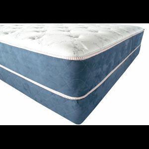 Verlo Mattresses - All Types