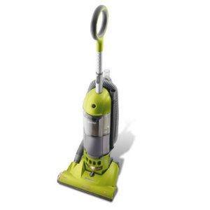 Eureka UNO Bagless Vacuum