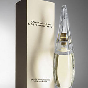 Donna Karan Cashmere Mist Eau De Parfum Spray Reviews Viewpointscom - Donna karan signature perfume