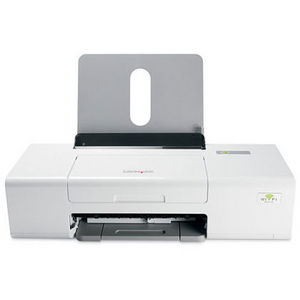 Lexmark 1400 Series WiFi Printer