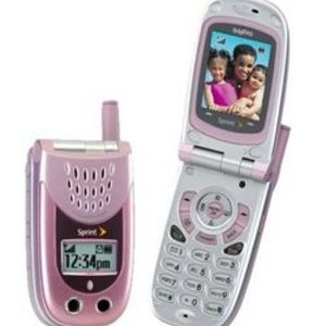 Sanyo Phone