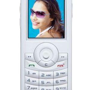 Pantech - c150 Cell Phone