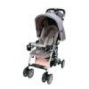 Combi City Savvy All Weather Stroller