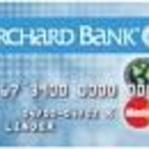 Orchard Bank - MasterCard Credit Card