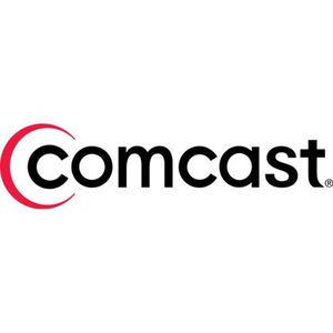 Comcast Cable Company