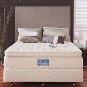 Sleep Number Bed 7000 Mattress