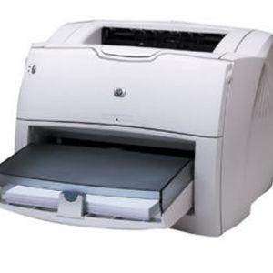 HP Laserjet Printer
