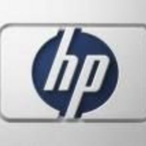 HP Pavilion a820n/a1723w desktop computer