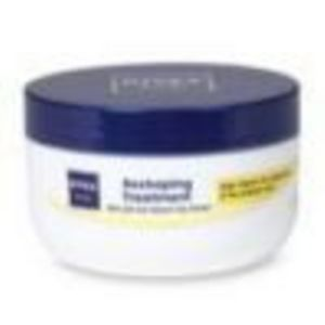 Nivea Body Reshaping Treatment with Q10 and Active Soy Extract