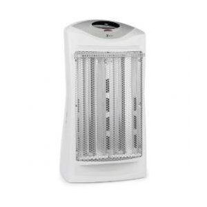 Patton Portable Electric Heater