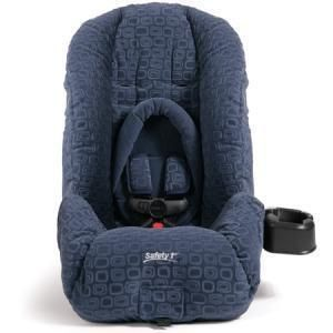 Safety 1st Uptown Convertible Car Seat