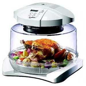 Flavorwave Oven Reviews Viewpoints Com