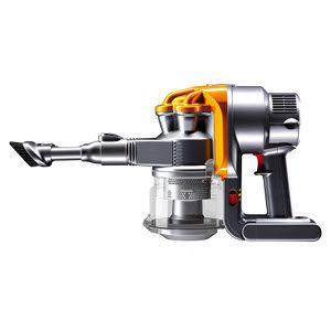 Dyson D16 Root 6 Handheld Vacuum