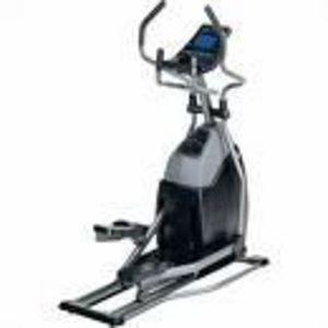 Horizon Fitness CSE 3.5 Elliptical Trainer