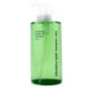 Shu Uemura : Cleansing Beauty Oil Premium A/O