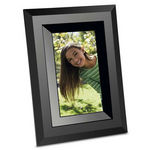Kodak-Digital Photo Frame