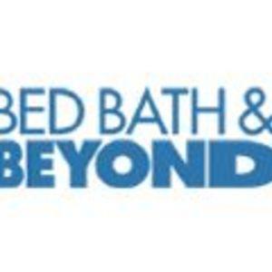 Bed Bath & Beyond Tradewinds Ottoman