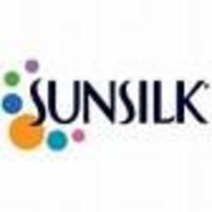 Sunsilk Split End Repair Shampoo