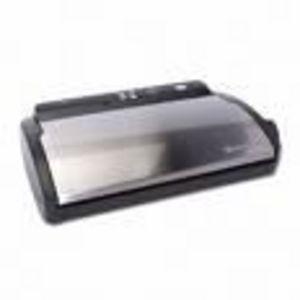FoodSaver V2480 Vacuum Sealer