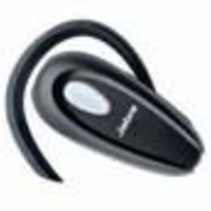 Jabra - Wireless Headset