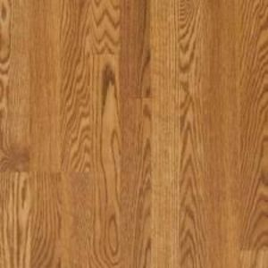 Pergo Presto Laminate Flooring Reviews Viewpoints Com