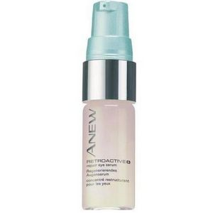 Avon Anew Retroactive+ Eye Repair Serum