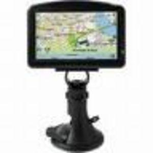 Omnitech - GPS Receiver