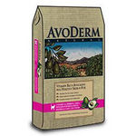 Avoderm Chicken & Herring Meal Dry Cat Food