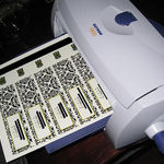 Xyron Sticker Maker